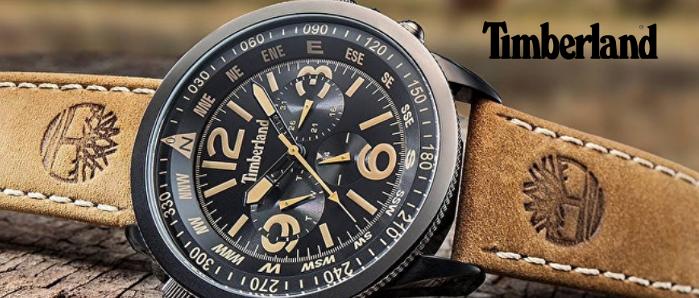 47b70a716 Americká značka Timberland, ktorá sa dostala do podvedomia pomerne rýchlo a  ktorá je tým pravým módnym doplnkom.